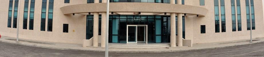 شركة كاد الشرق الأوسط للصناعات الدوائية - قصة إنشاء كاد
